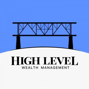 highlevelwealth