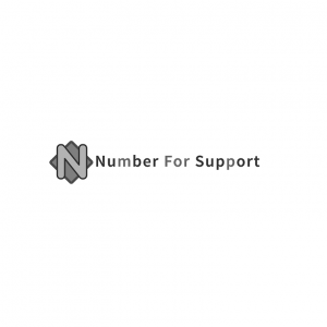 numberforsupport22