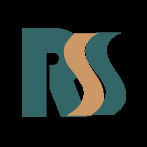 Ruth_Scott_Solutions