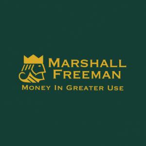 MarshallFreeman