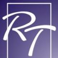 Rich_CPA
