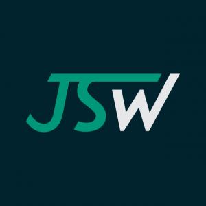 jswhetstone