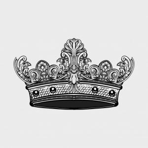 BookKeeping_King