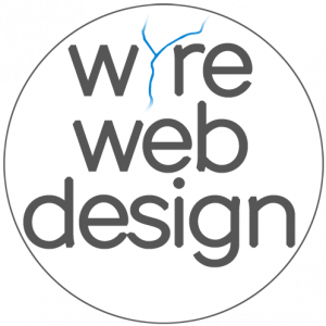 Wyre_Web_Design