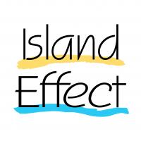 islandeffect758