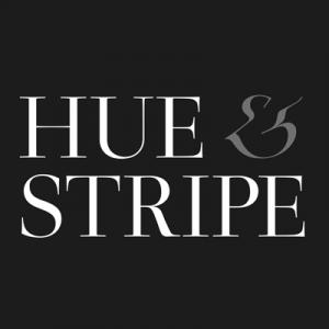 HueAndStripe