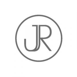 JudeRose