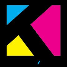 Kr8ve1