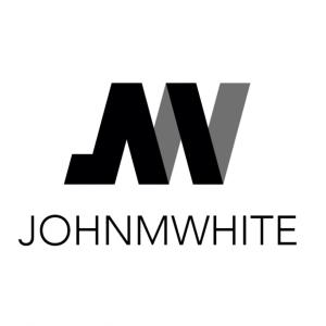 thejohnmwhite