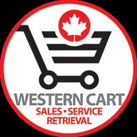 WesternCart