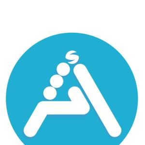 Athar_Accounting