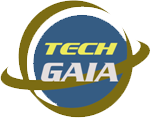 techgaia