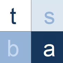 TSBA007