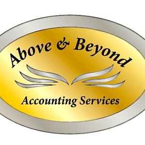 BHedley_accounting4u
