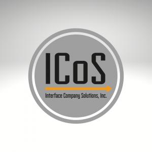 ICoS_Services1