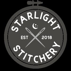starlightstitchery