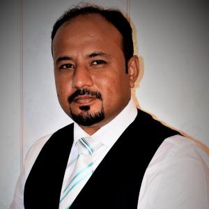ShuaibAhmed
