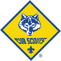 scout_treas