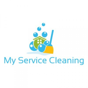 MyServiceCleaning
