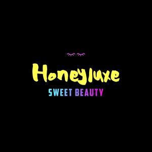 HoneyLuxe
