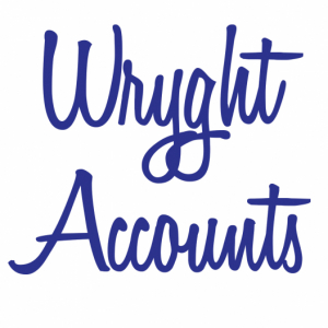 ClaireWryghtAccounts