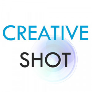creativeshot