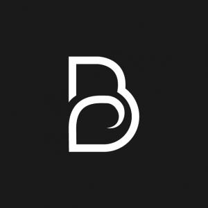 basek_au