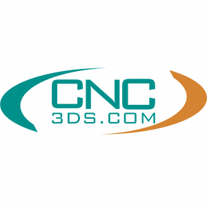 CNC3DS