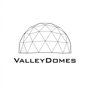 valleydomes