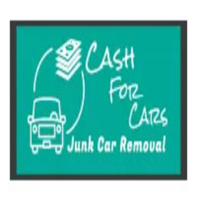 Cash_For_Cars