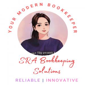 SRABookkeeping