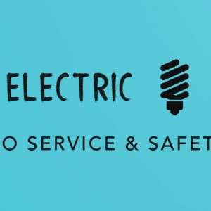 Sch_Electric_Sol