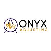 OnyxAdjusting