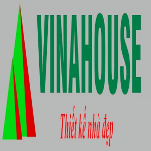 nhadepvinahouse