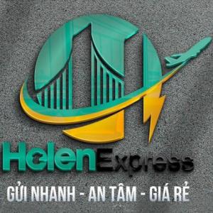 helenexpress