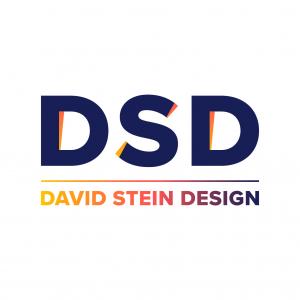 davidsteindesign