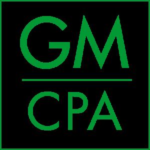 GMCPA