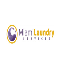 MiamiLaundryServices