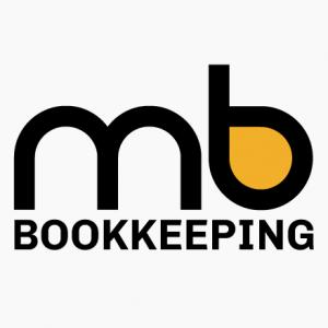 MB_Bokkeepping
