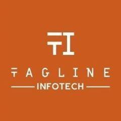 Taglineinfotech