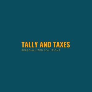 TallyandTaxes