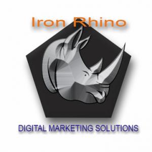 1ron_Rhino
