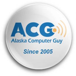 akcomputerguy
