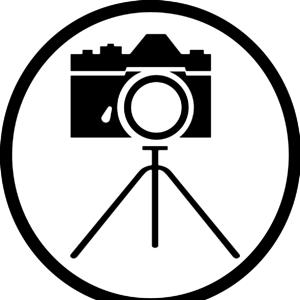 Tripod_Imaging