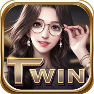 twin68tv