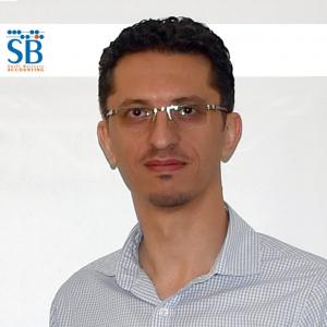 ShafeeqBayaa