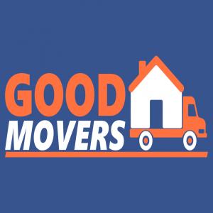 GoodMovers