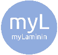 DB_myL