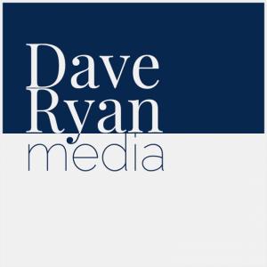 DaveRyanMedia