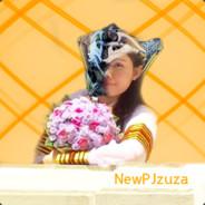 NewPJzuza